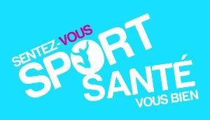 logo sport & santé