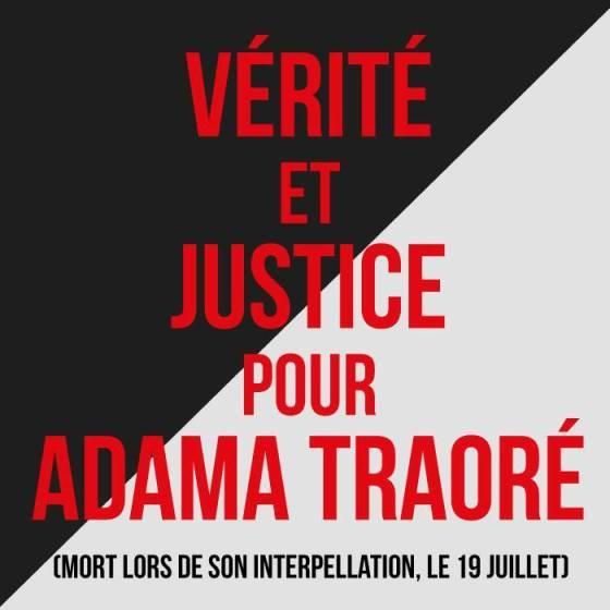 verite-et-justice-at